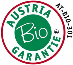 Kontrollzeichen ABG-Bio-Kontrollstelle