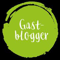 profil-gastblogger