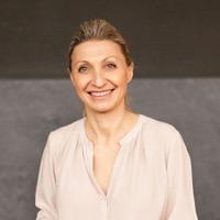 Martina Wick von kochmarie
