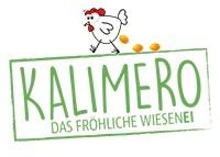 Kalimero - Das fröhliche Wiesenei