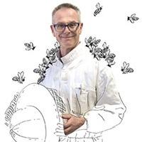 Josef Scheinast - BioBienenmann