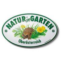 Natur im Garten OÖ
