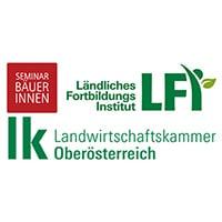 LK OÖ, Lfi & Seminarbäuerinnen