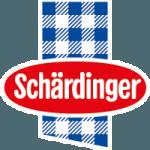 Schärdinger Logo