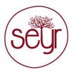 Seyrhof Logo