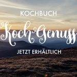 KochGenuss von cookingCatrin