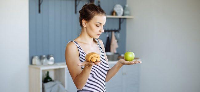 Fasten Lebensmittel (Foto: Artem-Ermilov/iStock)