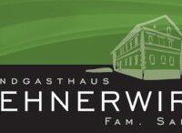 logo-lehnerwirt