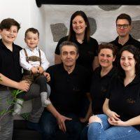 bildfamilie_Kategorie